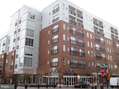 New Castle County Condo For Sale: 530 Harlan Boulevard #407