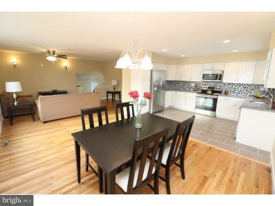 Newark Single Family Home For Sale: 2 Regal Court