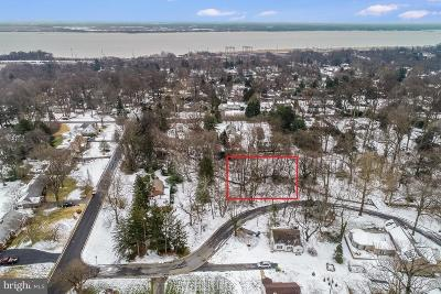 Residential Lots & Land For Sale: Bell Hill Road