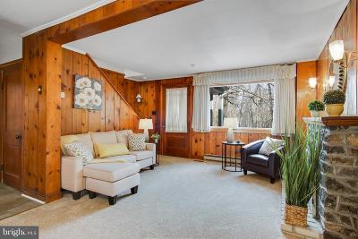 Wilmington DE Single Family Home For Sale: $350,000