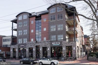 Newark Single Family Home For Sale: 113 E Main Street #313