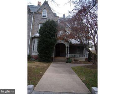 Condo For Sale: 1315 Delaware Avenue #15