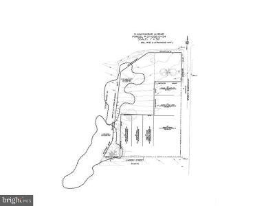 Wilmington Residential Lots & Land For Sale: 5 Hawthorne Avenue