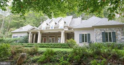 Wilmington Single Family Home For Sale: 3 Laurel Ridge Road