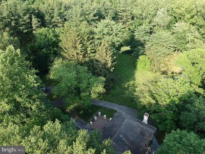 Wilmington Residential Lots & Land For Sale: 3 Swallow Hill Road