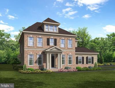 Middletown Single Family Home For Sale: Alexander Calder Court