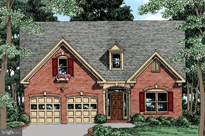 Delaware City Single Family Home For Sale: 308 Bayard Street