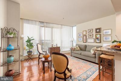 Wilmington Condo For Sale: 105 Christina Landing Drive #205