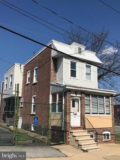 Wilmington DE Single Family Home For Sale: $295,000