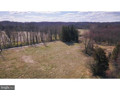 Greenville Residential Lots & Land For Sale: 1221 Owls Nest Road