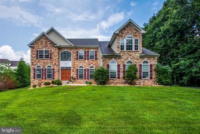 Hockessin Single Family Home For Sale: 1562 Brackenville Road