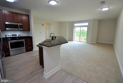 Newark Condo For Sale: 3000 Fountainview Circle #415