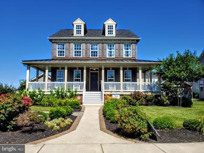 Single Family Home Under Contract: 342 Sun Boulevard