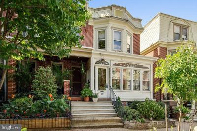 Wilmington DE Single Family Home For Sale: $269,900