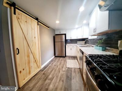 Frankford Single Family Home For Sale: 33751 Gums Avenue