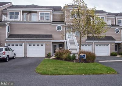 Selbyville Condo For Sale: 38236 Bay Vista Drive #1192