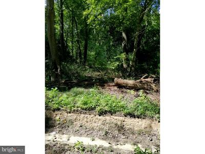 Lincoln Residential Lots & Land For Sale: 20 Acre Greentop Road