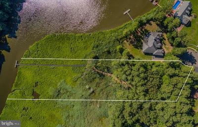 Lewes DE Single Family Home For Sale: $636,040