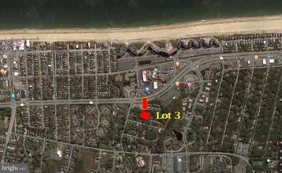 Residential Lots & Land For Sale: 33375 Coleman Gale Lane