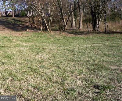 Milton Residential Lots & Land Under Contract: 29661 Vincent Village Drive #LOTS 38-