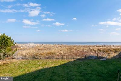 Bethany Beach Single Family Home For Sale: 1fa Annapolis House Road #1FA
