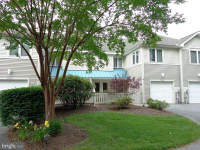Bethany Beach Condo For Sale: 39218 Pine View Road #55005