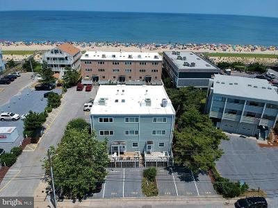 Bethany Beach Condo For Sale: 36 N Atlantic Avenue #B