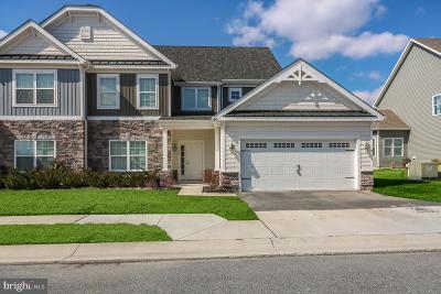 Ocean View Condo For Sale: 114 Augusta Drive #15