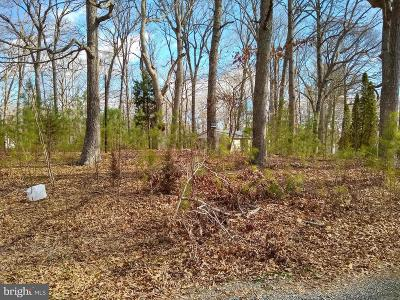 Residential Lots & Land For Sale: Magnolia Drive #LOT 31