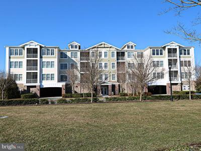 Selbyville Condo For Sale: 31568 Winterberry Parkway #108