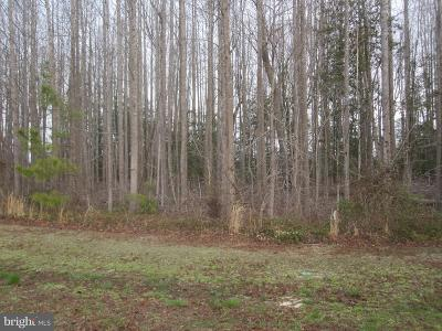 Milton Residential Lots & Land For Sale: 29649 Woodgate Drive