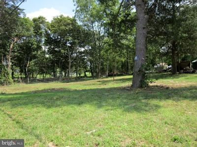 Seaford Residential Lots & Land For Sale: 25261 School Lane