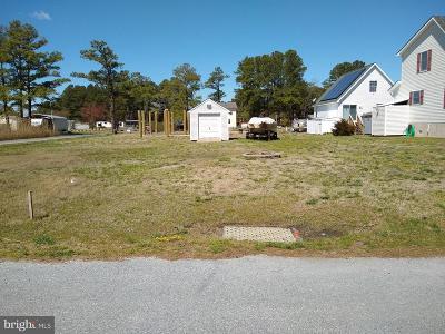 Residential Lots & Land For Sale: Mercer Ave