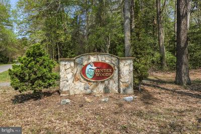Dagsboro Residential Lots & Land For Sale: Wood Duck Drive #LOT 22