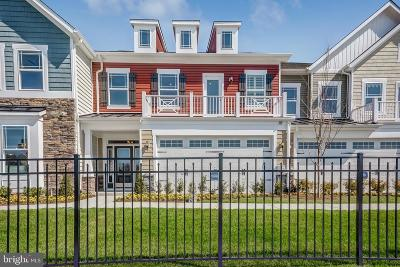 Ocean View Condo For Sale: 45 Old Orchard Avenue #98