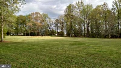 Greenwood Residential Lots & Land For Sale: Corner Of Staytonville & Memory Road #LOT #2