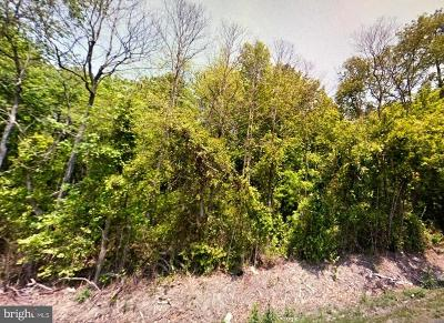 Greenwood Residential Lots & Land For Sale: Stayonville Road #LOT #3