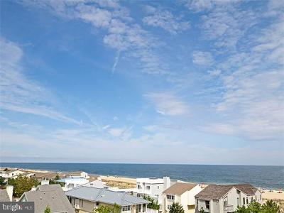 Bethany Beach Single Family Home For Sale: 507 Annapolis House