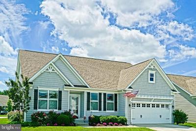 Single Family Home For Sale: 31790 Chablis Lane