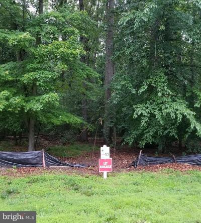 Milton Residential Lots & Land For Sale: 29348 River Rock Court