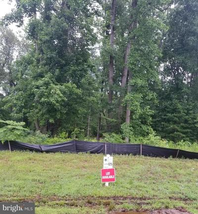 Milton Residential Lots & Land For Sale: 29340 River Rock Court