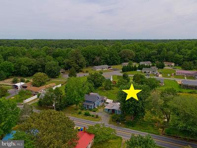 Milton Residential Lots & Land For Sale: 319 Front Street