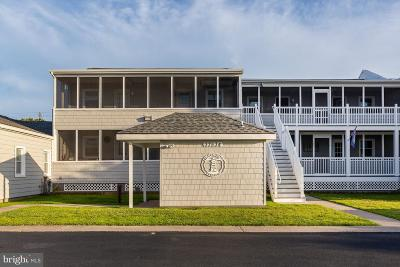 Fenwick Island Single Family Home For Sale: 37534 Lighthouse Road #103