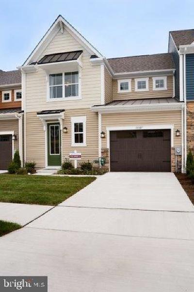 Single Family Home For Sale: 39340 Owls Nest Lane