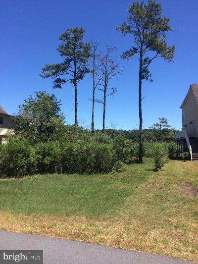 Residential Lots & Land For Sale: 938 Heron Drive