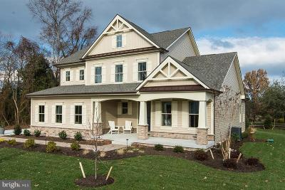 Dagsboro DE Single Family Home For Sale: $409,990