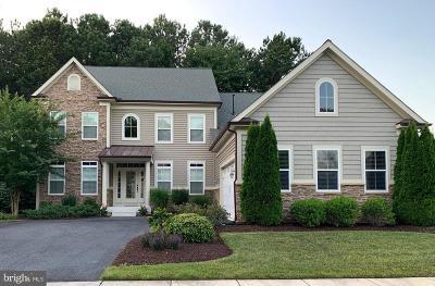 Ocean View Single Family Home For Sale: 30974 Scissorbill Road