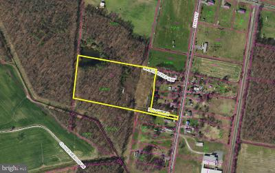 Greenwood Residential Lots & Land For Sale: 9212 Savage Acres Way