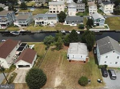 Bethany Beach Residential Lots & Land For Sale: 149 Henlopen Drive