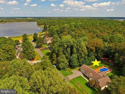 Single Family Home For Sale: 220 Sandy Beach Drive